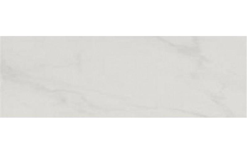 Керамическая плитка Bolsena Blanco  30x90 Pamesa 125392