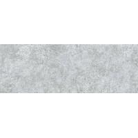 TES17689 Colla светло-серый матовый Rett 120x39,5 39.5x120