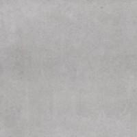 Керамогранит TES11711 Argenta Ceramica (Испания)