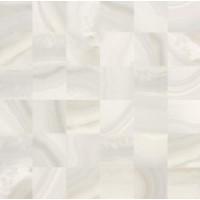 Agatha DECOR WHITE GLOSSY 60x60