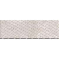 Керамическая плитка 63-014-3 Venus Ceramica (Испания)