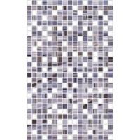 122882  Нео темно-фиолетовая 25x40