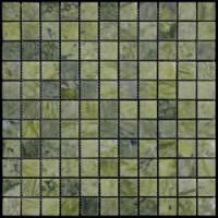 M068-25P (M068-GP) Оникс 25х25 305х305