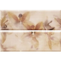 Керамическая плитка  40x60  Ape Ceramica TES106466