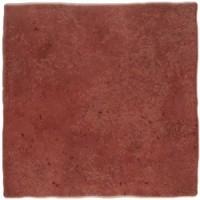 Керамическая плитка TES105515 Atem (Украина)