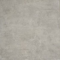 8BF0661 Apogeo14 Fondo Grey 61x61