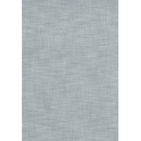 Керамическая плитка 1059712 Керамин (Беларусь)