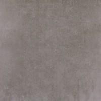Bluestone Silver 59,6x59,6