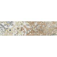 Carpet Vestige 7.4x29.75