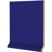 Керамическая плитка  противоскользящая (антислип) для бассейна RAKO GST0N605