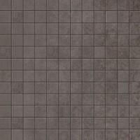 Мозаика TES77110 FAP Ceramiche