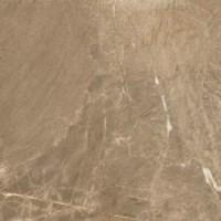 Керамогранит  Испания Porcelanite Dos 913300