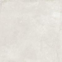 18331 SHARK-B/60,7/R/L lappato 60,7х60,7