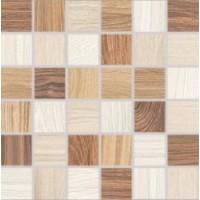 DDM06145 Board multicoloured 30x30