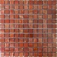 RED STONE 2.3x2.3 30.5x30.5