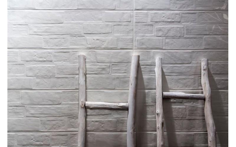 Керамическая плитка Коллекция 17TEEN