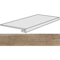 738124 Selection Amber Oak Gradino 40x120x3