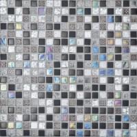 Мозаика L244000561 L'Antic Colonial (Испания)