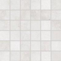 Мозаика 33x33  RAKO DDR05695