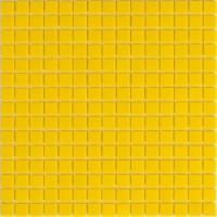 TES47025 A91(3) Matrix color 3 1x1 31.8x31.8
