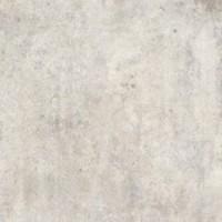 744493 La Roche Blanc Smooth Ret 6mm 120x120
