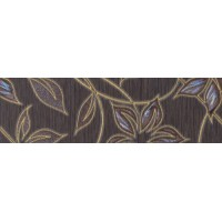 Керамическая плитка TES13065 Gracia Ceramica (Россия)