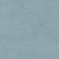 Керамогранит  бирюзовый Gracia Ceramica 10400000073
