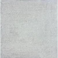 DAK63661 CEMENTO grey 60x60