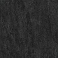 K912355LPR01VTE0 K912355LPR Neo-Quarzite Antrasit 45х45 45x45