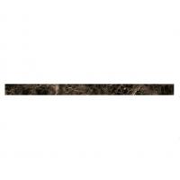 Керамогранит 3x44  Peronda PER06756