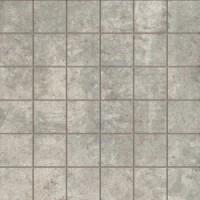 SG043MA Stone Age Bretagna Mosaico A 30x30