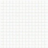 A01(1) Matrix color 1 1x1 31.8x31.8