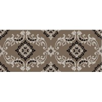TES106006 Jadore Taupe 25x60