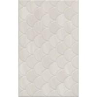 Керамическая плитка для стен для ванной под мрамор ADC4576377 Kerama Marazzi