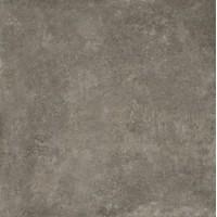 8BFI092 Apogeo14 Fondo Anthracite 92x92