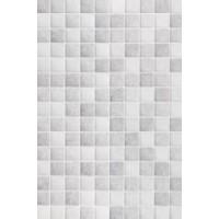Керамическая плитка  для ванной 20x30  Шахтинская плитка 010101004479