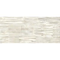 101768 Up Rope 26x60,5