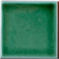 PASSALC06 Salernes Vert Fonce 5x5