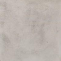 Atelier Bianco 30x30