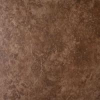 Керамогранит 010404001739 Gracia Ceramica (Россия)