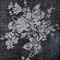Мозаика для сауны Solo Mosaico TES7707