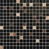 Мозаика  восточный стиль Alma TES53137