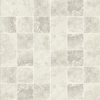 TES78876 TEMPLE STONES BIANCO POLISHED 30x30