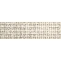Керамическая плитка  для фартука Испания Ibero 44866