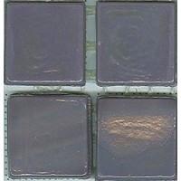 Мозаика TES67895 Irida (Китай)