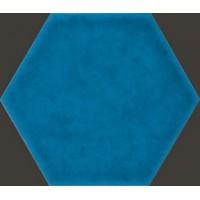 Керамическаяплиткадляполашестиугольная(соты) TES100356