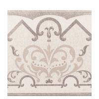 Керамическая плитка 45x45Plaza Lateral Arte Geom