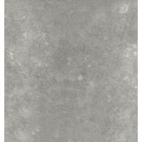 K823296 Серый матовый 45x45