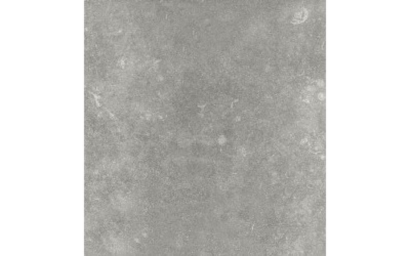 Керамогранит K823296 Серый матовый  45x45 Vitra K82329600001VTE0