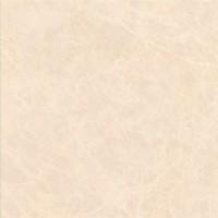 896181 Navarti (Kerlife) (Испания)